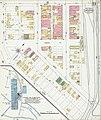 Sanborn Fire Insurance Map from Kaukauna, Outagamie County, Wisconsin. LOC sanborn09588 005-11.jpg