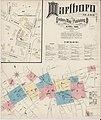 Sanborn Fire Insurance Map from Marlborough, Middlesex County, Massachusetts. LOC sanborn03779 002-1.jpg