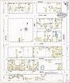 Sanborn Fire Insurance Map from Mendocino, Mendocino County, California. LOC sanborn00678 001-3.jpg