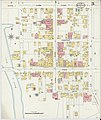 Sanborn Fire Insurance Map from Millville, Cumberland County, New Jersey. LOC sanborn05555 003-3.jpg