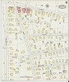 Sanborn Fire Insurance Map from Natick, Middlesex County, Massachusetts. LOC sanborn03801 002-8.jpg
