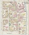 Sanborn Fire Insurance Map from New Brunswick, Middlesex County, New Jersey. LOC sanborn05565 001-7.jpg