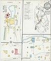 Sanborn Fire Insurance Map from Rosendale, Ulster County, New York. LOC sanborn06223 003-1.jpg