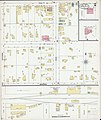 Sanborn Fire Insurance Map from Roseville, Warren County, Illinois. LOC sanborn02130 001-2.jpg