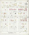 Sanborn Fire Insurance Map from Salida, Chaffee County, Colorado. LOC sanborn01072 007-2.jpg