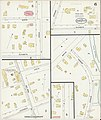 Sanborn Fire Insurance Map from Skaneateles, Onondaga County, New York. LOC sanborn06271 003-6.jpg