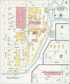 Sanborn Fire Insurance Map from Stoughton, Dane County, Wisconsin. LOC sanborn09708 005-4.jpg