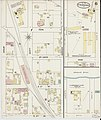 Sanborn Fire Insurance Map from Vincennes, Knox County, Indiana. LOC sanborn02525 001-6.jpg