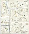 Sanborn Fire Insurance Map from Walton, Delaware County, New York. LOC sanborn06323 002-4.jpg