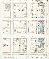 Sanborn Fire Insurance Map from Wellington, Sumner County, Kansas. LOC sanborn03109 001-3.jpg