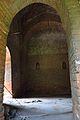 Sanctum Through East Gate - Palpara Temple - Nadia 2013-10-20 3696.JPG