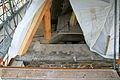 Sanierung Dachstuhl Klosterkirche Wennigsen 10.JPG