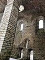 Sankt Görans ruin 2.jpg