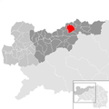 Sankt Gallen im Bezirk Liezen.png