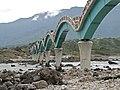 Sansiantai Bridge 05.jpg