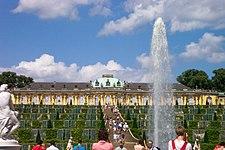Sanssouci Potsdam.JPG