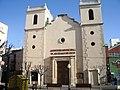 Sant Agustí - panoramio.jpg