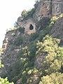 Sant Miquel de la Roca DSCN9455.JPG