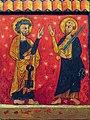 Sant Pere i Sant Pau (48509497611).jpg
