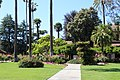 Santa Clara, CA USA - Santa Clara University - panoramio (21).jpg