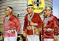 Santa Fe Indian Guides.jpg