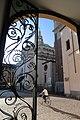 Santa Maria - scorcio.jpg