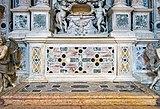 Santa Maria degli Scalzi (Venice) - Altar of Chapel Giovanelli.jpg