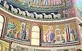 Santa Maria in Trastevere - 26.jpg