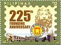 Santa Rosa 2017 stamp of the Philippines.jpg