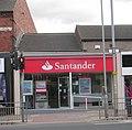Santander - Station Road (geograph 1864532).jpg