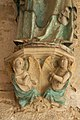 Santes Creus, monestir-PM 66258.jpg