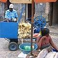 Santo Amaro, le marché (6).jpg