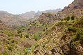 Santo Antão, Cabo Verde 2017-04 --4.jpg