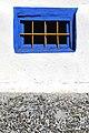 Santorini 16.jpg