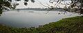 Santragachi Lake - Howrah 2013-01-25 3597 to 3598 Combined.JPG