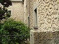 Santuari de Lluc Mallorca 2008 PD 24.JPG