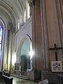 Santuario Lourdes128.JPG