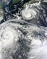 Saola and Damrey 2012-08-01 0200Z (alternate).jpg