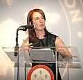 Sara Horowitz.jpg