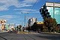 Sarajevo Tram-Line Socijalno 2013-10-20 (3).jpg