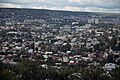 Saratov - general view of the city. img 007.jpg