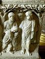 Sarcophage à arbres, Louvre 05.JPG