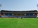 Sardar Patel Stadium.JPG
