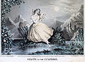 Sarony and Major - Francesca Cerrito in La Sylphide.jpg