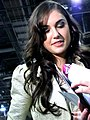Sasha Grey at AVN 2010 Expo (3).jpg