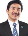 Sato Masahisa (2017).png