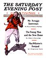 Saturday Evening Post 1905-05-20.jpg