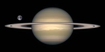 Saturno Terra Comparison2.png