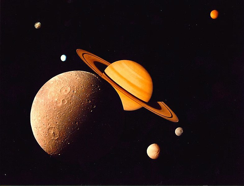 File:Saturn family.jpg