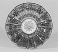 Saucers (12) (part of a tea and coffee service) MET 191804.jpg